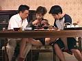(2fx010)[FX-010] 巨乳マンション 〜Eカップ妻は妄想オナペット〜 ダウンロード 26