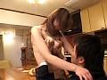 (2fx019)[FX-019] 巨乳マンション 〜イキまくりのGカップ完熟夫人〜 ダウンロード 26