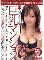 (2fxd045)[FXD-045] 巨乳マンション 〜Eカップ若妻過ちの誘惑〜 松本亜璃沙 ダウンロード