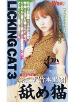 (2go012)[GO-012] 舐め猫 竹本里緒 ダウンロード