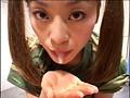 (2god00055)[GOD-055] セクシーレディの制服ゴックン劇場 恵美梨 ダウンロード 8