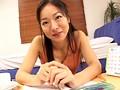 巨乳家庭教師 藤森エレナのサンプル画像