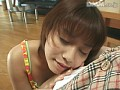 (2go107)[GO-107] 僕だけの巨乳ママ5 春菜まい ダウンロード 3