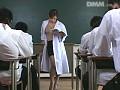 巨乳女教師童貞狩り 小春ひより 8