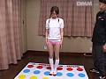 萌える★メガネちゃん you. 8