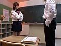 萌える★メガネちゃん you. 2