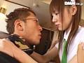 接吻カフェ 3号店 you. 11