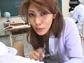 変態◆淫語塾 PART.02 金城アンナ 12