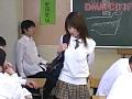 (2jl024)[JL-024] 巨乳学園 ザーメン部ゴックン科 松坂樹梨 ダウンロード 18