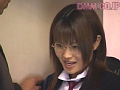 (2jl024)[JL-024] 巨乳学園 ザーメン部ゴックン科 松坂樹梨 ダウンロード 2