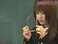 (2jl024)[JL-024] 巨乳学園 ザーメン部ゴックン科 松坂樹梨 ダウンロード 3