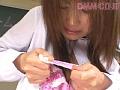 (2jl024)[JL-024] 巨乳学園 ザーメン部ゴックン科 松坂樹梨 ダウンロード 34