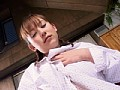 (2jld011)[JLD-011] ザーメンアルバム 星川みなみ ダウンロード 5