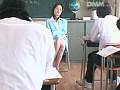 ザーメンby女教師 〜僕の言いなりインテリ先生〜 5 1