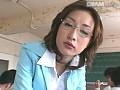 ザーメンby女教師 〜僕の言いなりインテリ先生〜 5 2