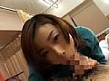 (2sbd024)[SBD-024] STAR BOX 末永亜美 ダウンロード 23