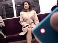 (2sbd024)[SBD-024] STAR BOX 末永亜美 ダウンロード 30