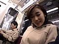 (2sbd024)[SBD-024] STAR BOX 末永亜美 ダウンロード 31