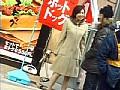 (2sbd024)[SBD-024] STAR BOX 末永亜美 ダウンロード 32
