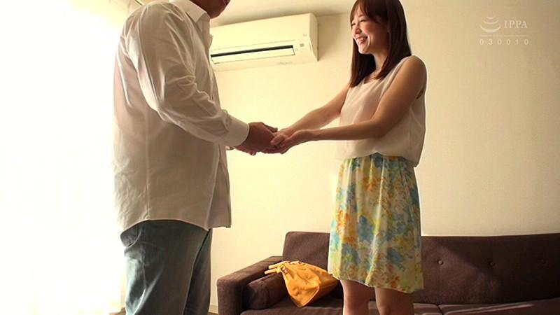 挑発面接室 篠田ゆう の画像20