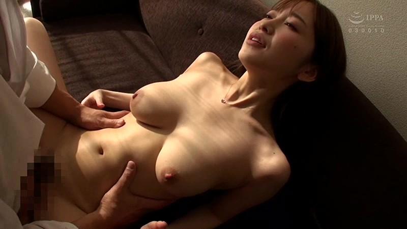 挑発面接室 篠田ゆう の画像6