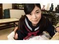 (2wpvr00085)[WPVR-085] 【VR】濡れちゃう接吻 森苺莉 ダウンロード 2