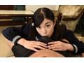 (2wpvr00085)[WPVR-085] 【VR】濡れちゃう接吻 森苺莉 ダウンロード 4