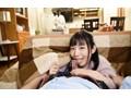 (2wpvr00102)[WPVR-102] 【VR】コタツの中でバレないように家族に内緒で近親相姦×生中出し 星奈あい ダウンロード 5