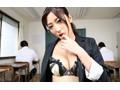 (2wpvr00118)[WPVR-118] 【VR】寸止め女教師ザーメン狩りver.VR…でも授業中に生はマズくない? 水川スミレ ダウンロード 5