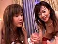 (2wsp006)[WSP-006] S+CONTENTS 4時間 巨乳若妻スペシャル ダウンロード 35