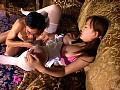 (2wsp006)[WSP-006] S+CONTENTS 4時間 巨乳若妻スペシャル ダウンロード 36