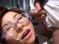(2wsp00024)[WSP-024] S+CONTENTS 4時間 眼鏡デ誘惑スル女 ダウンロード 14