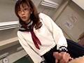(2wsp00024)[WSP-024] S+CONTENTS 4時間 眼鏡デ誘惑スル女 ダウンロード 15