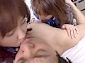 (2wsp042)[WSP-042] キスがエロけりゃ醜男だって、美女とベロちゅうデキるのだぁ ダウンロード 26