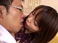 (2wsp042)[WSP-042] キスがエロけりゃ醜男だって、美女とベロちゅうデキるのだぁ ダウンロード 5