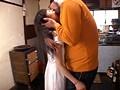 男と女の下品な接吻 4時間