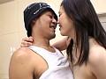 接吻しまくり淫口よだれ女 松野ゆい サンプル画像5