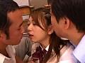 巨乳のバカぁ 妃乃ひかり 28