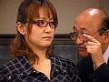 麗しのKカップ女教師 浅田ちち 1