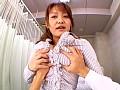 麗しのKカップ女教師 浅田ちち 24