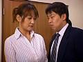 麗しのKカップ女教師 浅田ちち 28