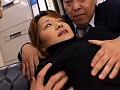 麗しのKカップ女教師 浅田ちち 32