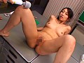 巨乳女教師童貞狩り 香椎杏子 22