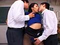 巨乳女教師童貞狩り 香椎杏子 28