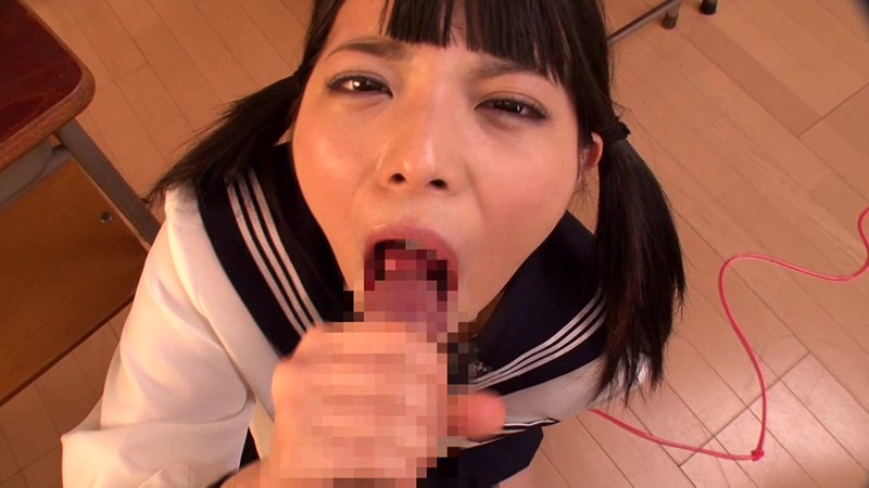 Japanese wife need sex