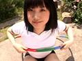 (301ftg00005)[FTG-005] 「萌えよ!フロンT GIRL」 檜山めぐ ダウンロード 3