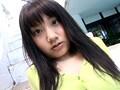 (301ftg00005)[FTG-005] 「萌えよ!フロンT GIRL」 檜山めぐ ダウンロード 6