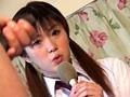(301ingo00002)[INGO-002] アイドル魂 ver.2【TEKOKI】 米倉ゆい ダウンロード 2