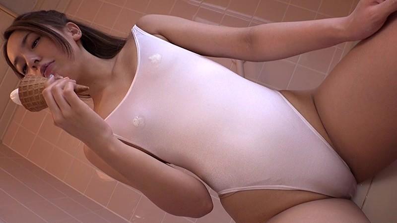 美少女通信 やりすぎちゃった! 石田里桜 の画像6