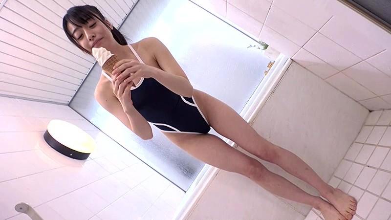 美少女通信 舞田ななせ の画像7
